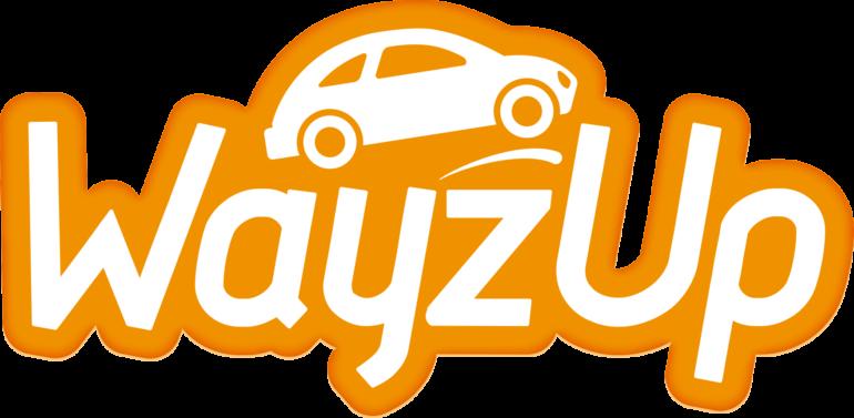 Wayz up app