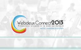 webdeuxconnect