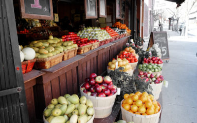 street-market-fruits-grocery