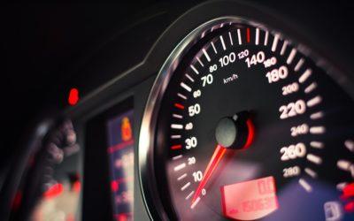 speedometer-865113_960_720
