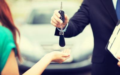 vendeur-voiture