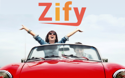 Zify-Cover