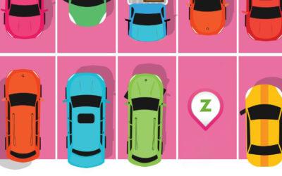 conduite-stationnement-zenteam