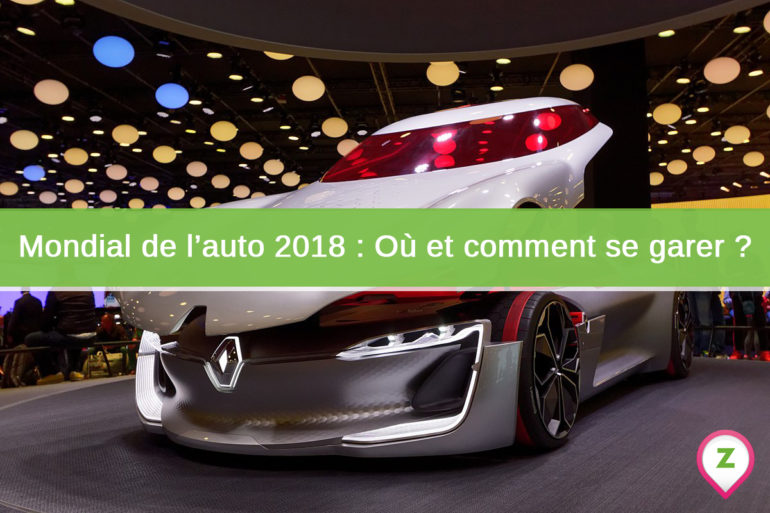 photo-mondial-auto-article-blog-2