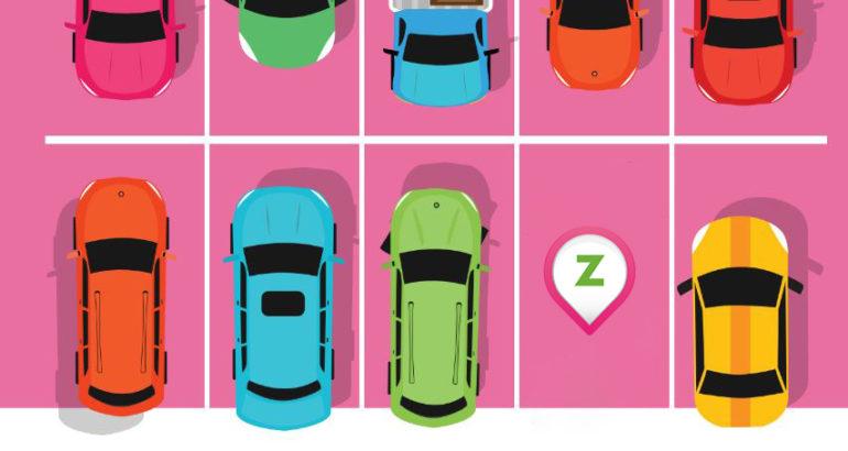 voiture-stationnement