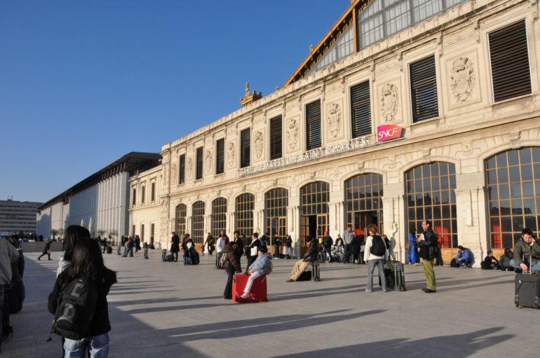 gare-marseille-saint-charles