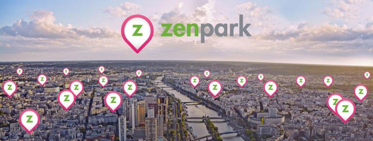 Zenpark_ville