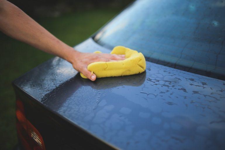 nettoyer-voiture-comme-un-pro