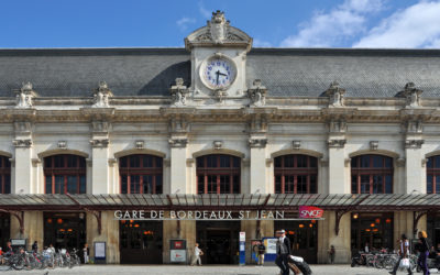 gare-bordeaux-saint-jean