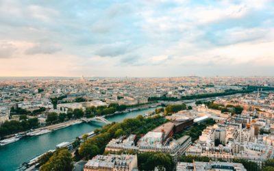 Journée Paris sans voitures : comment se déplacer