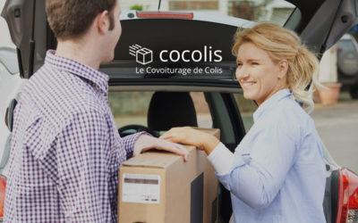 Cocolis-covoiturage-de-colis