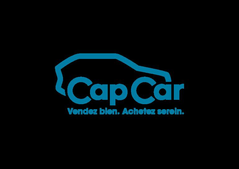 CapCar : spécialiste de la vente de véhicules d'occasion