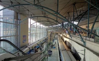 Lille_gare_europe