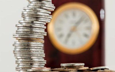 Budget véhicule : Réduire les dépenses
