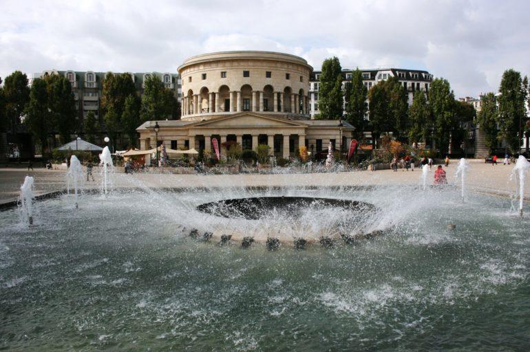 bassin-de-la-villette-499260_1920