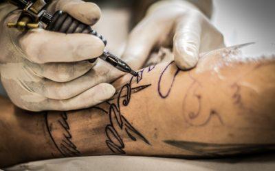 tattoo-3268988_1920